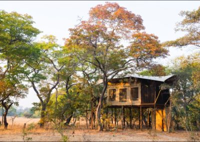 Fig Tree Bush Camp (2)